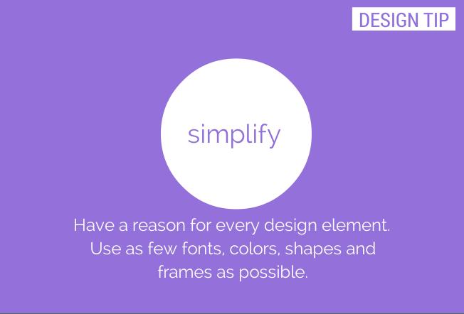 Blog-Design-Tips-2-16