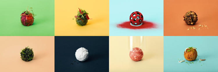 3054387-slide-s-9-the-future-of-the-ikea-meatball-according-to-space10