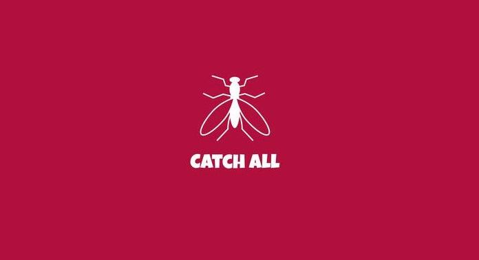 Catch All Mosquitoes ile ilgili görsel sonucu