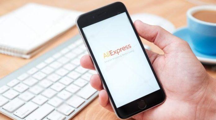 Aliexpress gumruk vergisi