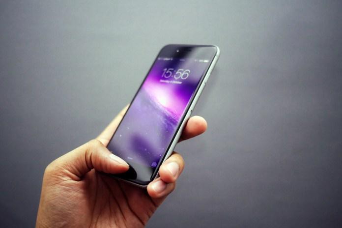 apple iphone telefon modelleri
