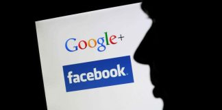 vergi yukumlulugu sosyal medya