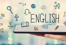 Voscreen - Videolarla İngilizce ogren