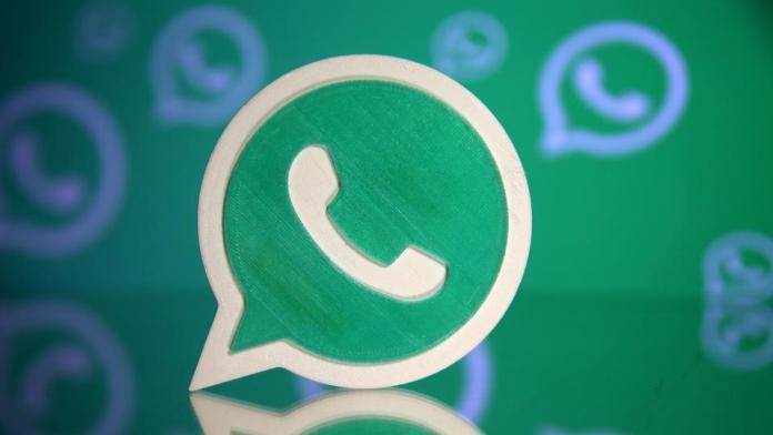 whatsapp acigi