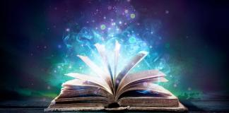 Kitap Oku ucretsiz İnternetsiz E Kitap