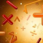 Matematiksel Hileler