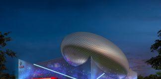 gokmen uzay ve havacilik egitim merkezi