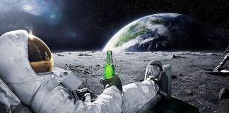 space union