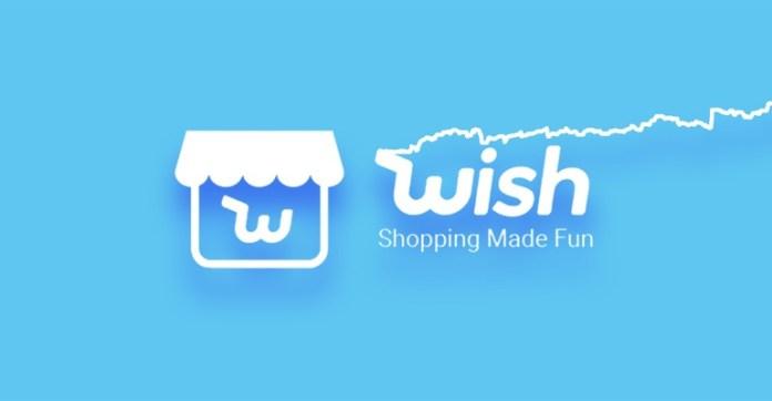 wish ios