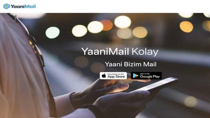 turkcell yaanimail