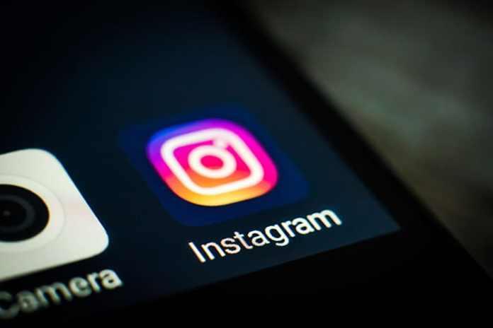 instagram dm yeni ozellik