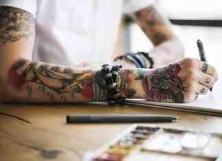 tattoodo uygulamasi inceleme