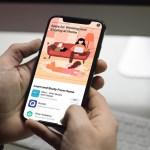 app store uygulama onerileri