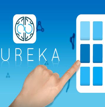 eureka uygulama inceleme