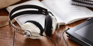 muzikle dil ogrenin uygulamasi