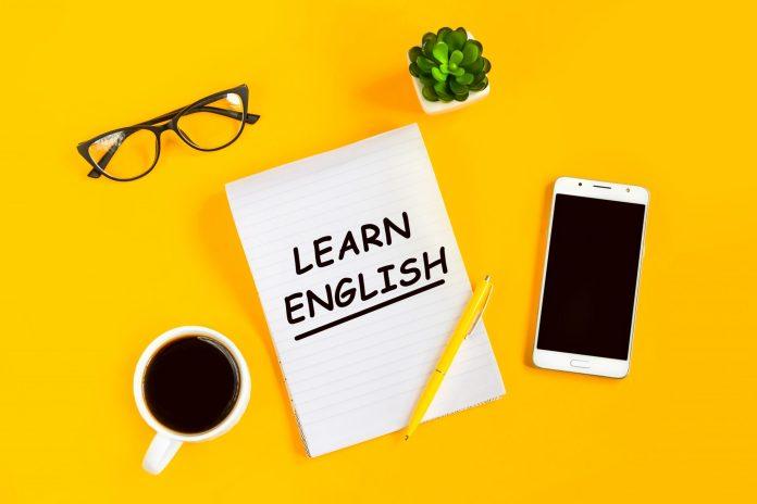 kelime ezberleme ingilizce kelimeler uygulamasi