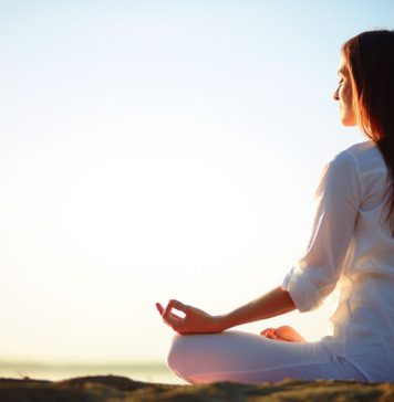 yeni baslayanlar icin yoga uygulamasi