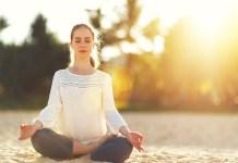 patika kolay meditasyon uygulamasi