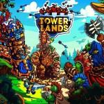 towerlands uygulama inceleme