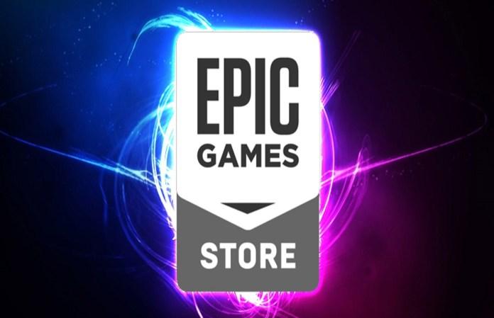 epic games store kullanici sayisi