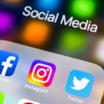 sosyal medya duzenlemesi detaylari