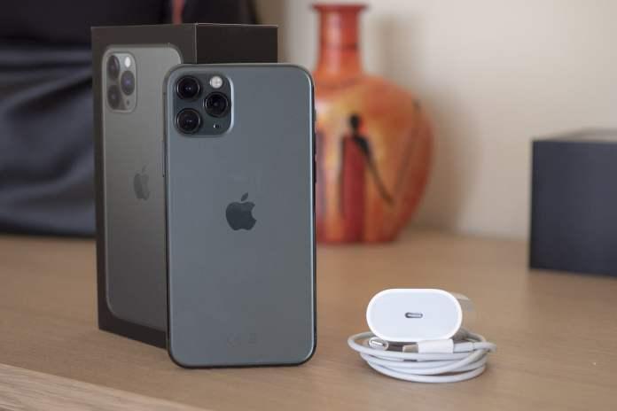 xiaomi ve samsung apple paylasimlari