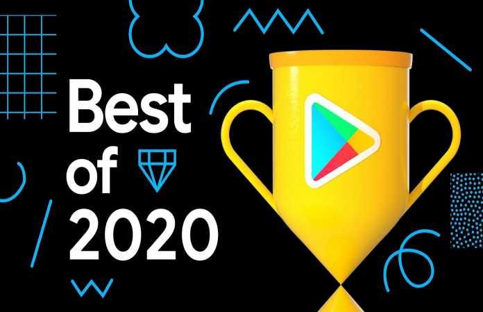 2020 en iyi google play uygulamalari