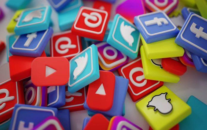 sosyal medya sirketleri ceza