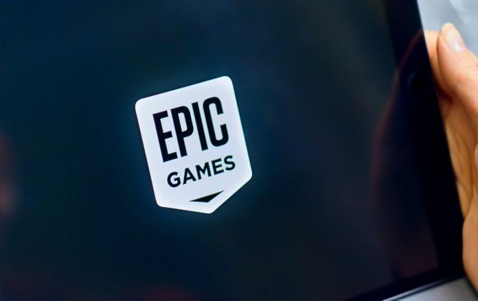epic games haftalik ucretsiz oyun