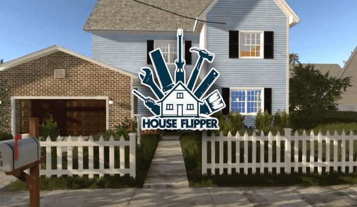 house flipper ev tasarimi uygulama inceleme