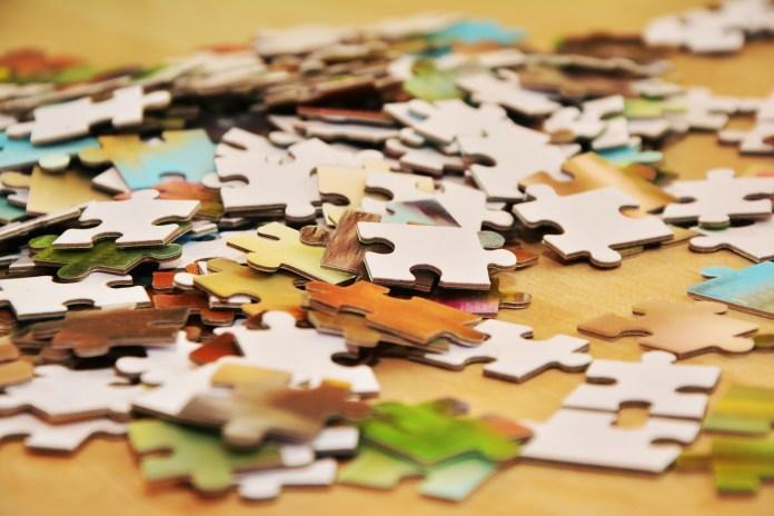 relax puzzles yapboz uygulama inceleme