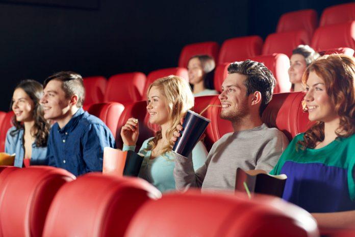 hangi film sinema filmleri yarismasi