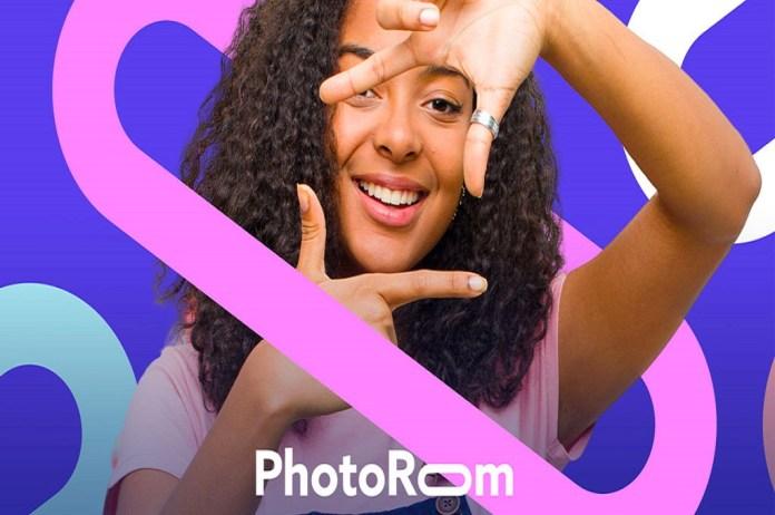 photoroom uygulama inceleme