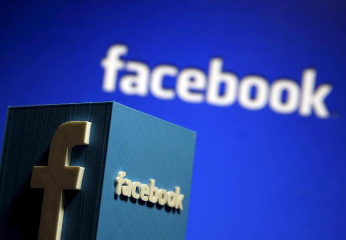 facebook un piyasa degeri 1 trilyon dolari gecti