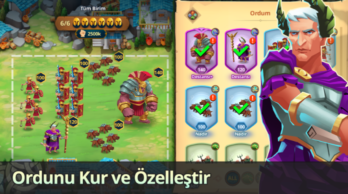 game of nations rol yapma