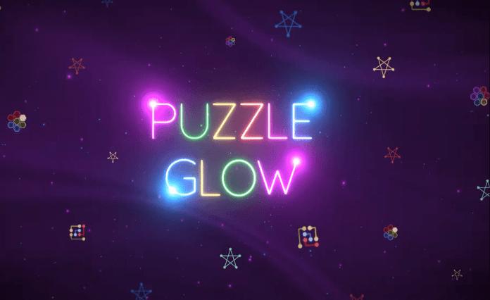 puzzle glow uygulama inceleme