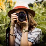 fotograf karisimi cift pozlama uygulama inceleme