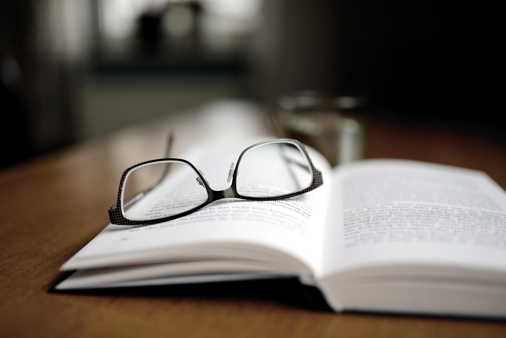 hizli okuma kitap okuyucu uygulama inceleme