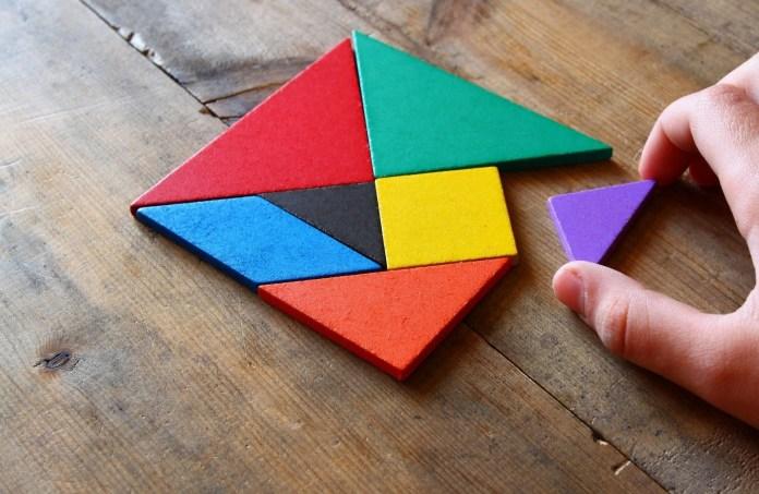 puzzly bulmaca oyunlari uygulama inceleme