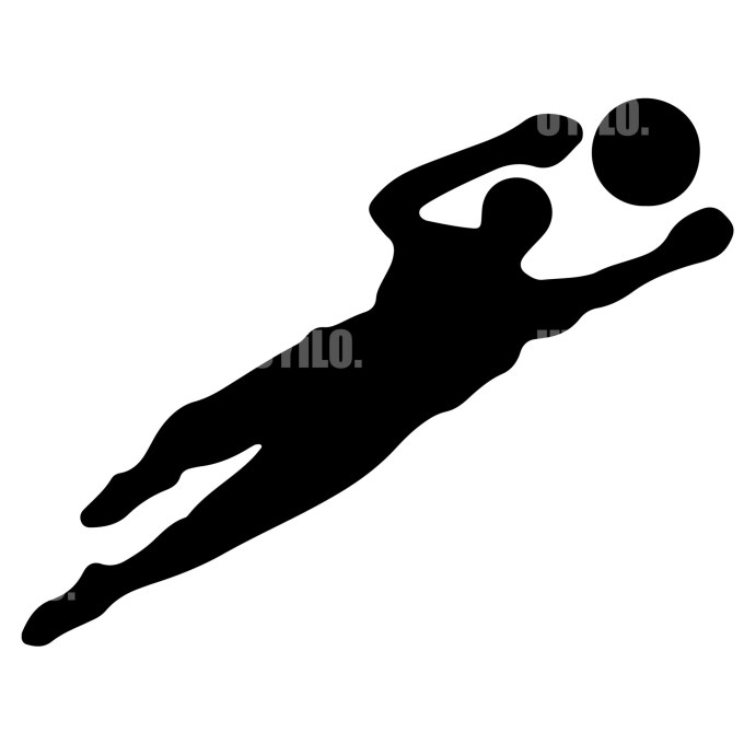 Soccer Player 13 Instant Download in several files