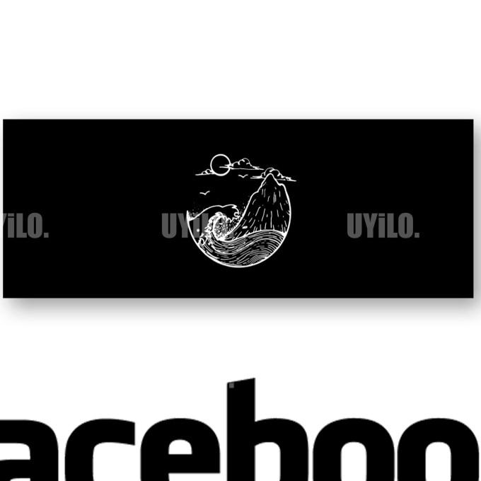 Facebook Cover -6