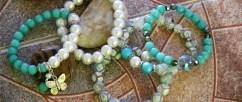 turquoise-set-2