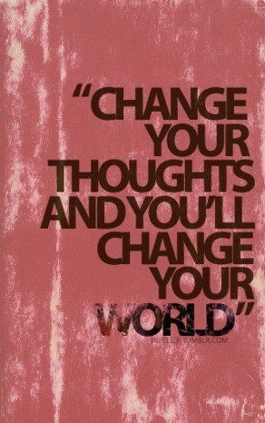 change-your-thoughts