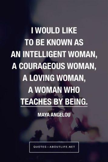 maya-angelou-woman