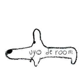 uyoderoom-icon-mono