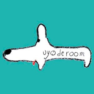 uyoderoom-icon-green