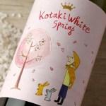 2017-Kotaki_Spring-GiftBottle