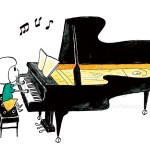 2020-Web-Kids-Piano