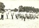Vijana wa Tanu Youth League wa Shule ya Sekondari ya Uyui mwaka 1969. Picha kwa hisani ya Dr Abdulghany Mohammed