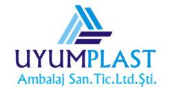 E-Ticaret UYUMPLAST AMBALAJ